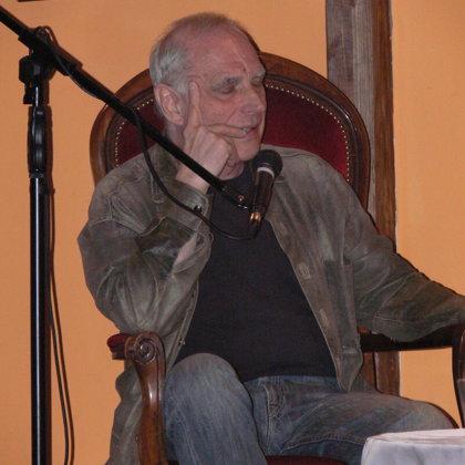 Ladsislav Županič